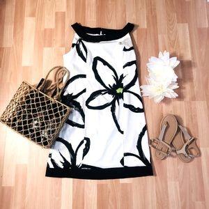 SALE! 2 for $25 Art Deco Dress